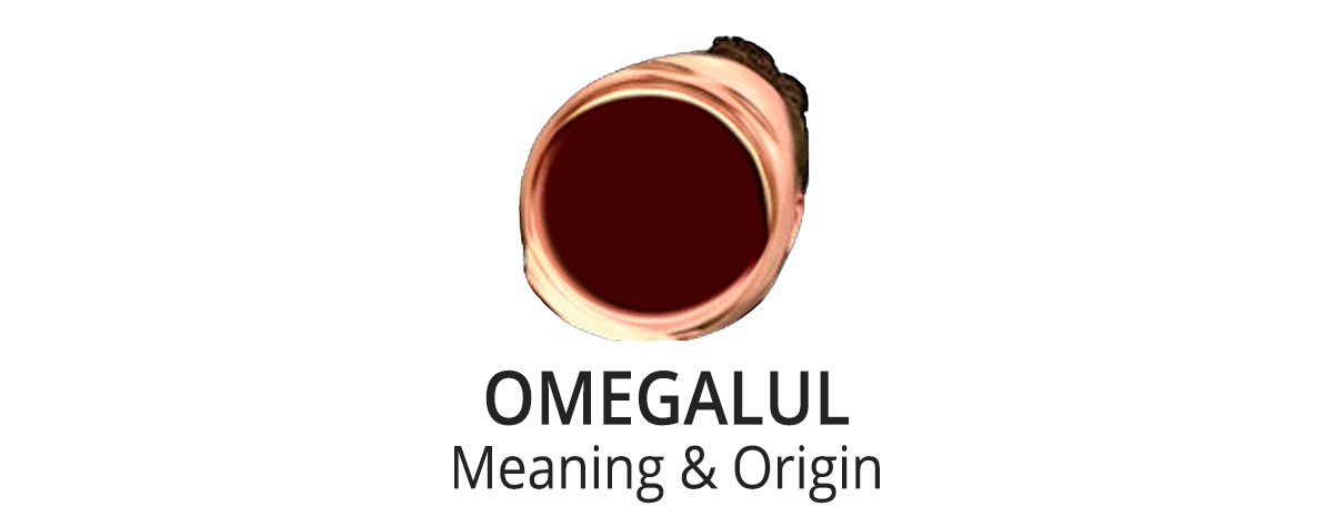 omegelul twitch emote meaning and origin